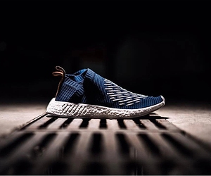 adidas Originals全新一代NMD City Sock 2更多细节释出