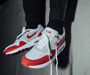 近赏 Nike Air Max 1 Ultra 2.0「Air Max Day」别注配色