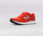 烈焰之魂New Balance FRESH FOAM ZANTE V2缓震跑鞋基础评测